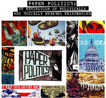 paperpoliticsflyer