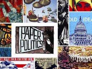 paperpoliticscollage2-1