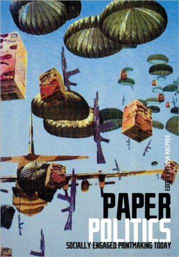 large_160_paperpolitics