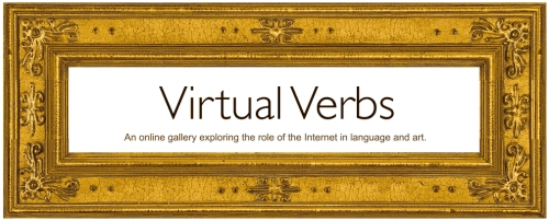 virtualverbs