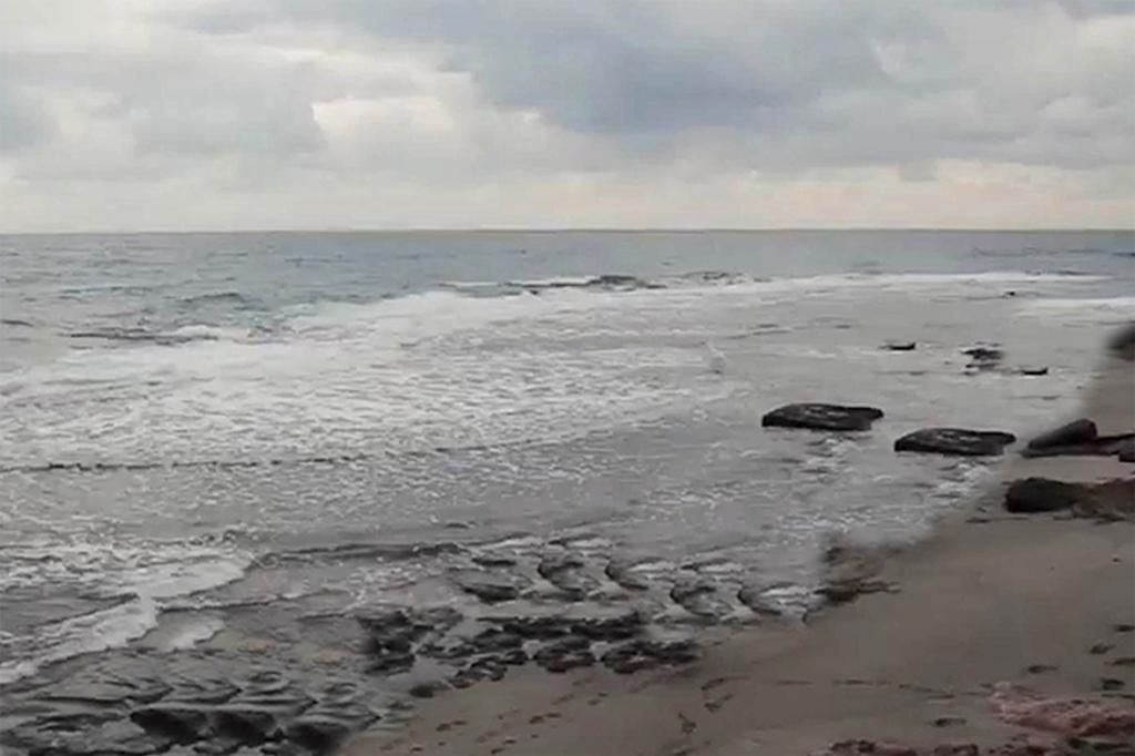 Seascape (Libya)_web