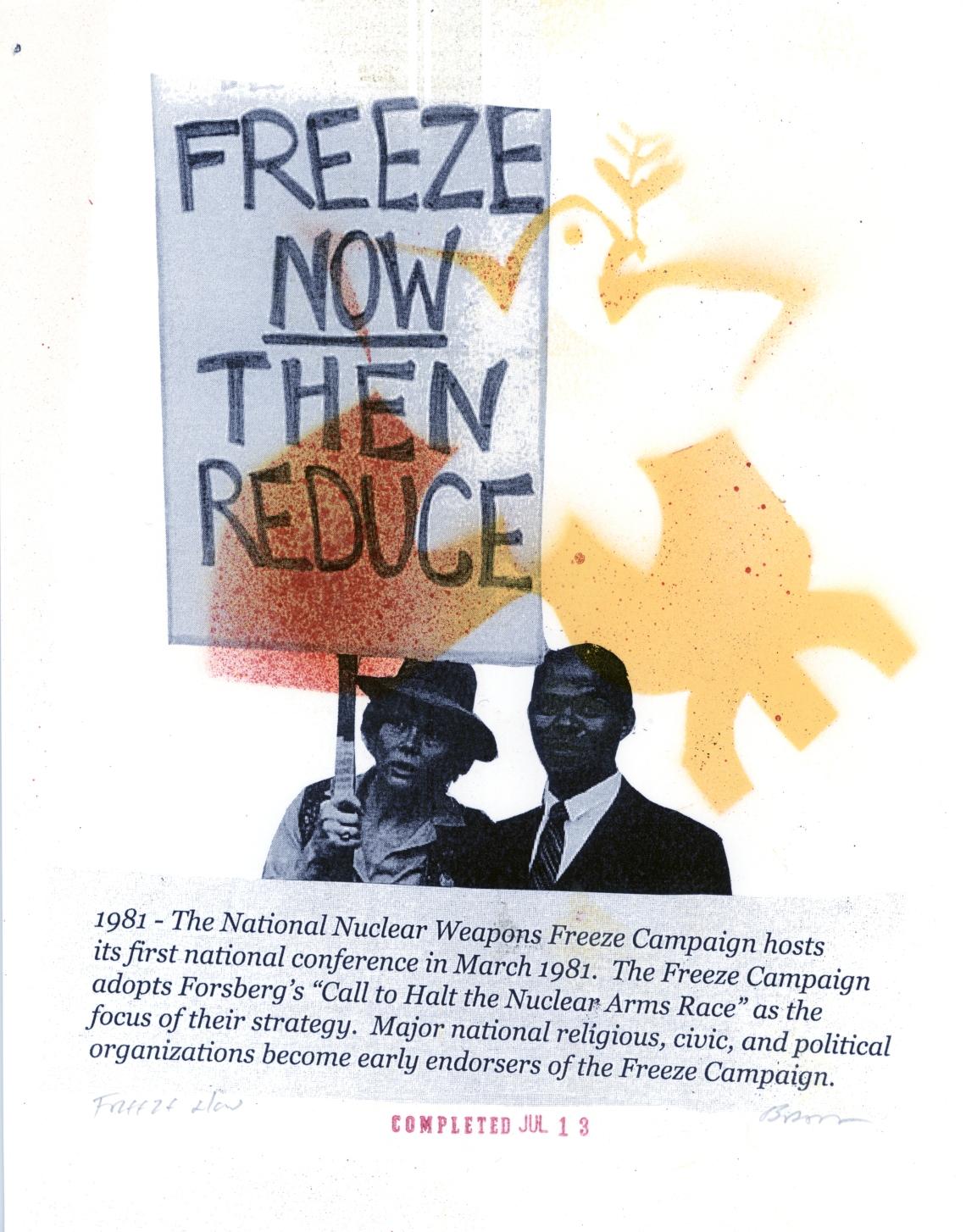 1981_1_Freeze