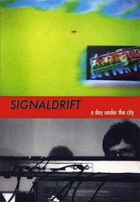 dvd_signaldrift_a_day_under_the_city