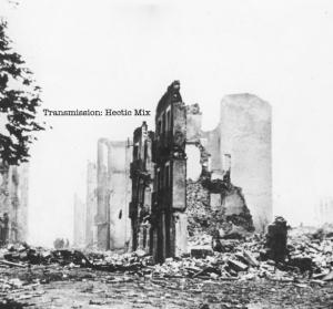 Guernica, Ruinen