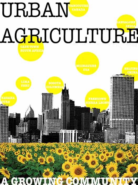 Brandon_Bauer_Urban-Agriculture_thumb