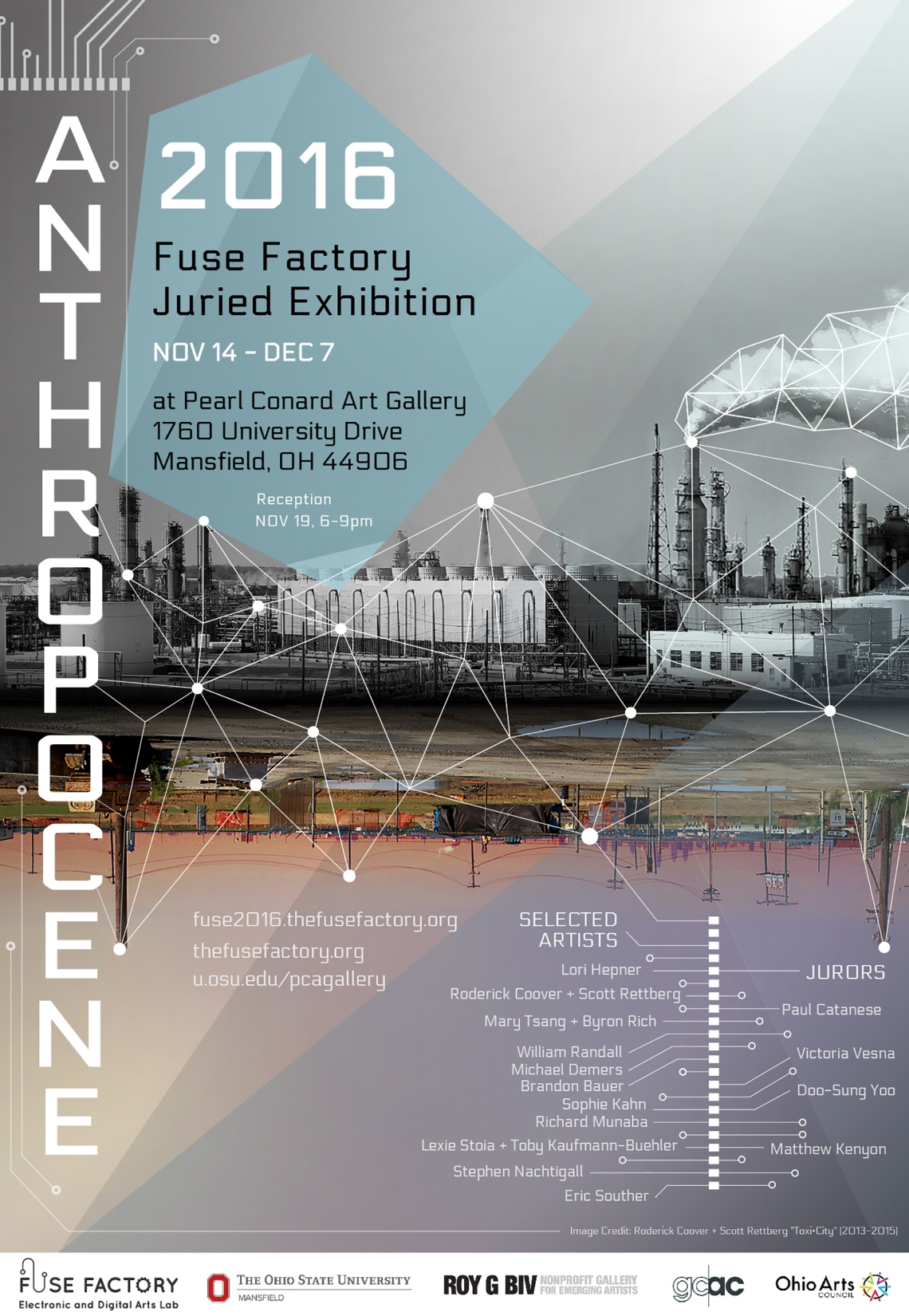 anthropocene-poster-72ppi