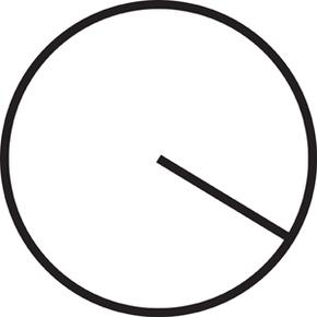 various_artists_radius_-_radius_patch_15_time_-_20161107130240642
