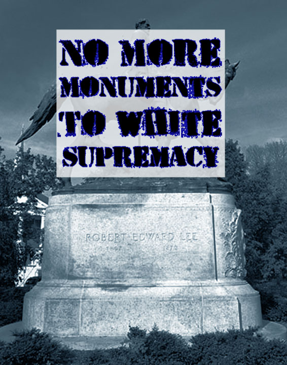 No More Monuments.jpg