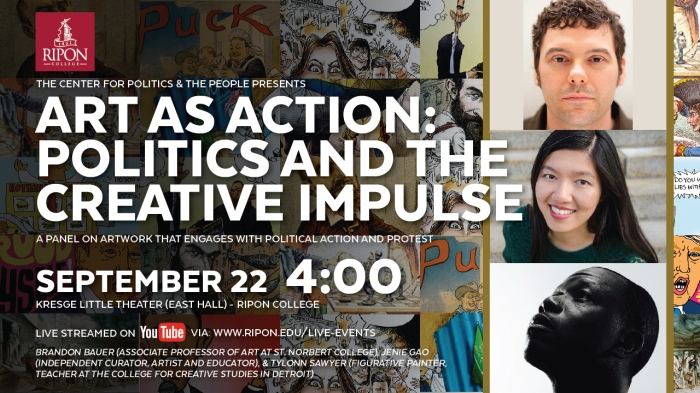Art as Action Thumbnail-01